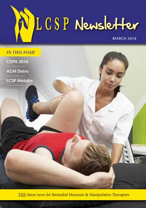 LCSP-Newsletter-March-2016
