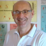 Profile picture of Mark A Fairclough, BSc(Hons)