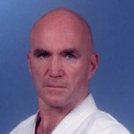 Profile picture of Richard Condon